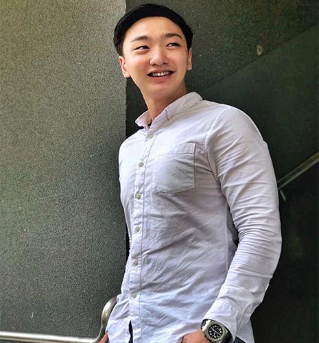 Inn Chong